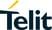 Telit_Logo_Blue_CMYK