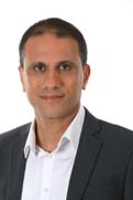 Nir Shalom, CEO, floLIVE